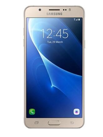 Телефон Samsung J5 (2016)