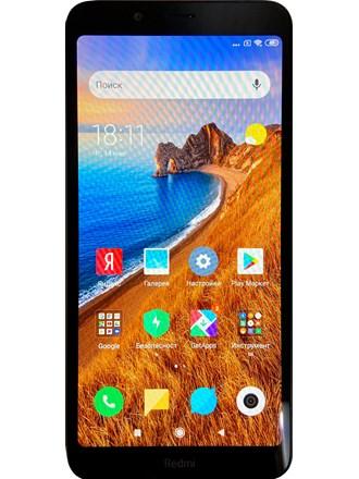 Сотовый телефон Xiaomi Redmi 7A 16Gb