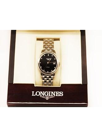 Часы LONGINES automatic