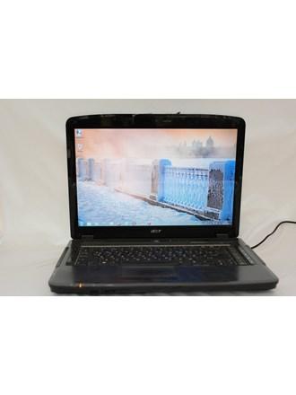 Ноутбук Acer 5730