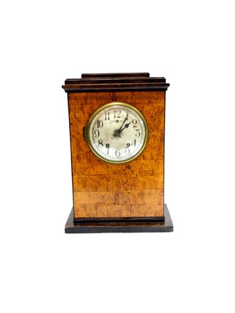 Часы Павел Буре