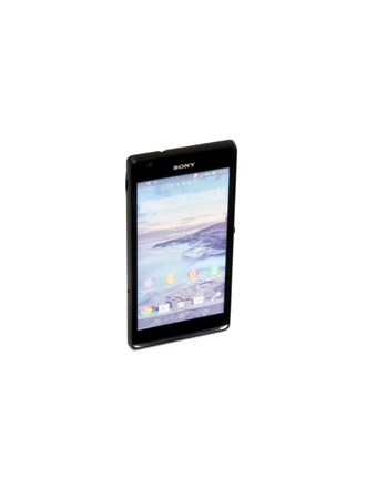 Телефон Sony Xperia SP