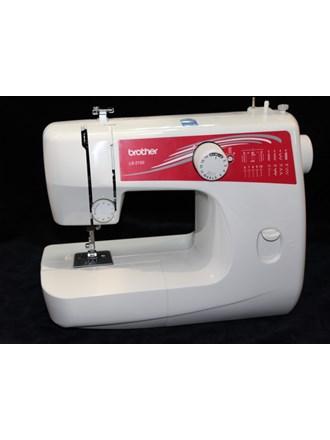 Швейная машина Brother ls-2150