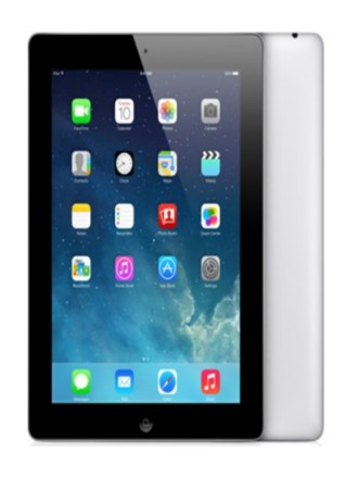 Apple iPad 4 (А1460)