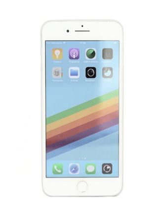 Apple iPhone 8 Plus (256 gb)