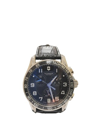 Швейцарские часы Victorinox Swiss Army.