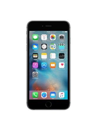 Телефон iPhone 6S