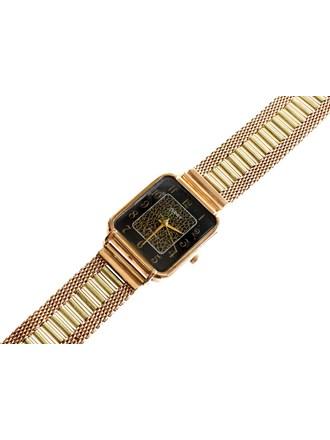 """Часы Золото 585"""""""