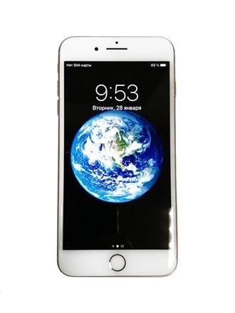 Смартфон Apple iphone 8Plus (2019).
