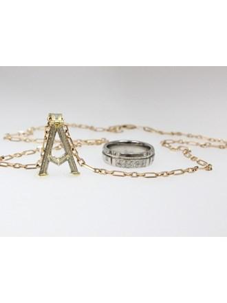 Ювелирные украшения Золото 585 Золото 750 Бриллианты
