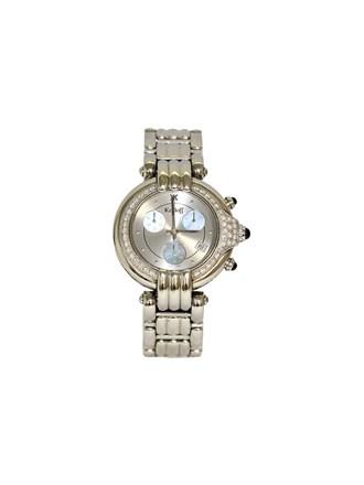 Часы KORLOFF Бриллианты