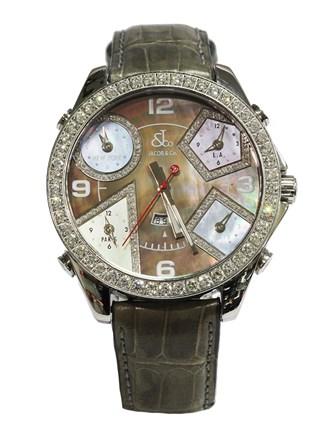 Часы JACOB & Co