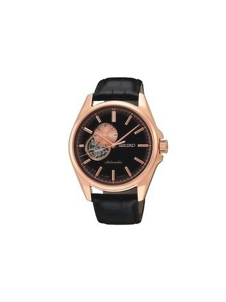 Часы Seiko Presage