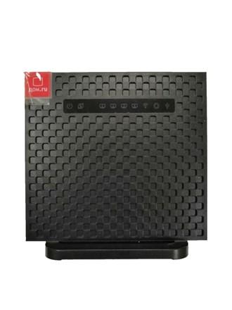 Беспроводной маршрутизатор ZXHN H118N Wireless N300.