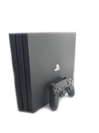 Консоль Sony PS4 Pro (1 Tb)