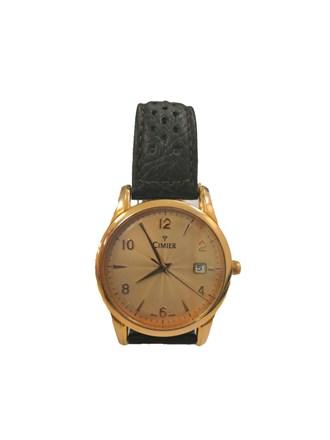 Наручные часы Cimier 2402- 3870A5.