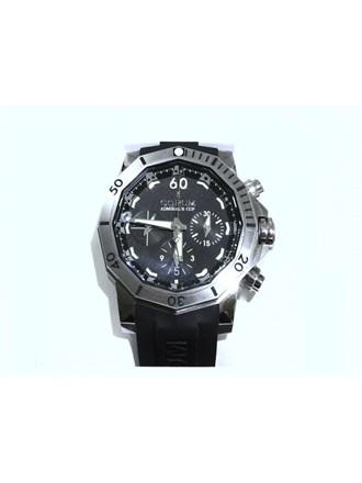 Часы Corum Admiral