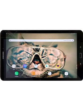 Планшет Samsung Galaxy Tab A 2016 16gb