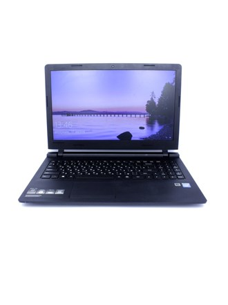 Ноутбук Lenovo B50-10