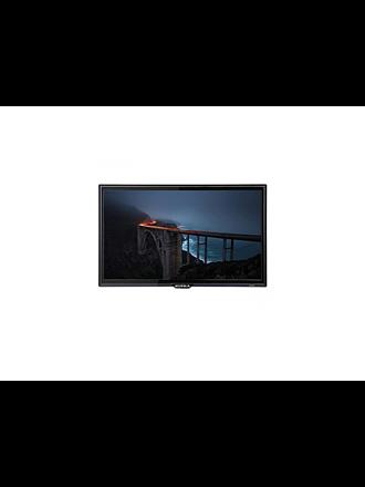 Телевизор Supra STV-LC16740WL