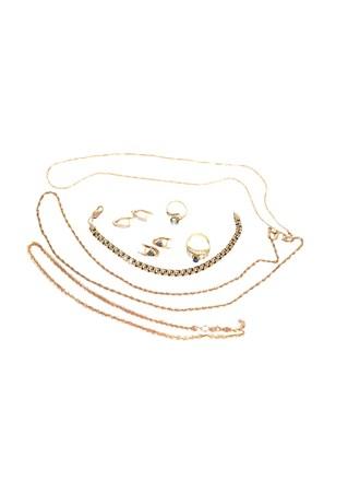 """Ювелирные украшения Золото 585"""" 750"""" Бриллианты Сапфир"""