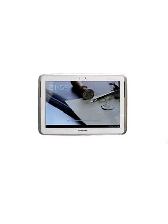 Планшет SAMSUNG GALAXY NOTE 10.1 GT- N 8000