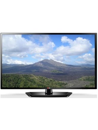 Телевизор LG 42LS345T