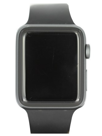 Часы Apple