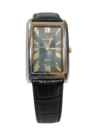 Часы ROMANSON  0110