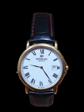 Часы Raymond Weil 5485-PC-00300