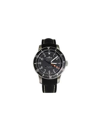 Часы мужские Fortis Cosmonauts