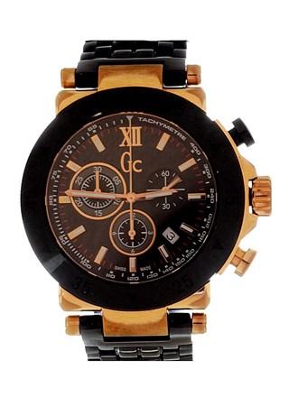 Часы Gc Sport Chic