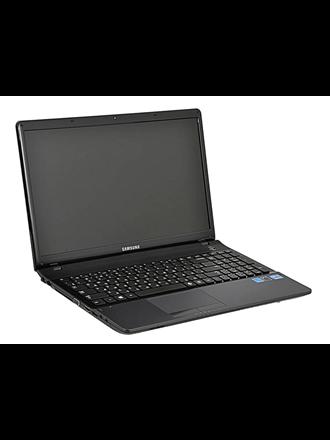 Ноутбук Samsung 300E