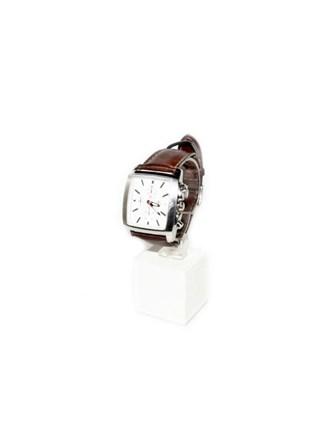 Часы Cаsio EF-509L