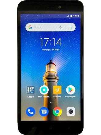 Сотовый телефон  Xiaomi Redmi Go 8Gb