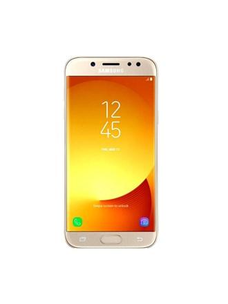 Телефон Samsung J 5 (2017)
