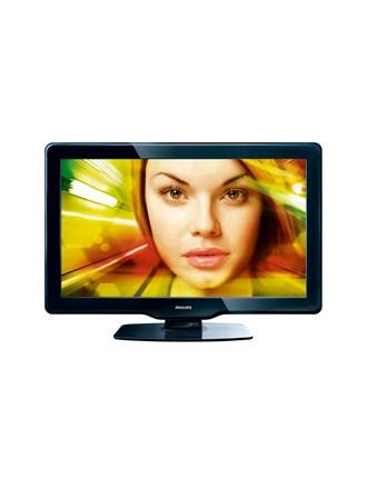 Телевизор Philips 42PFL