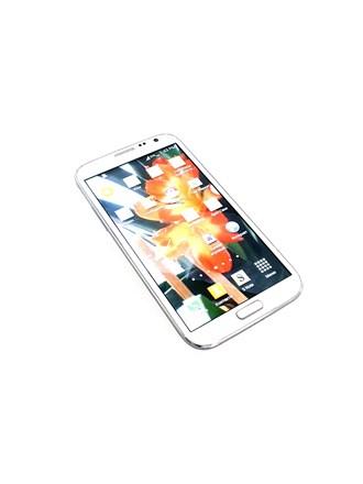 Телефон Samsung GT-N7100
