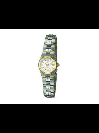 Часы Titoni 23950-SY271