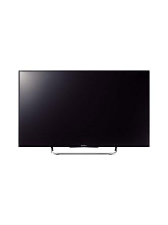 Телевизор Sony KDL-42W282B