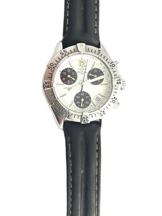 Часы Breitling Colt