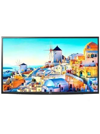 Телевизор LG 49UH 610V