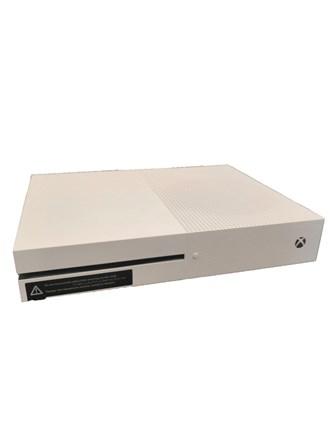 Игровая приставка Microsoft Xbox One S 500ГБ.