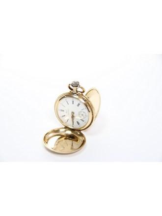 "Часы Borel Neuchatel Золото56"""