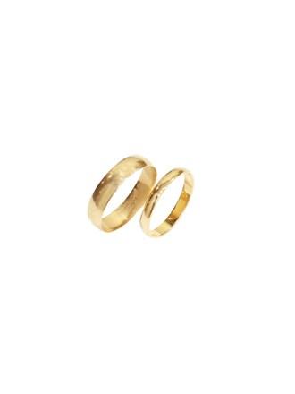 "Кольца Золото 585"""