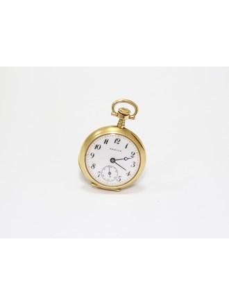 """Часы ZENITH Золото 750"""""""