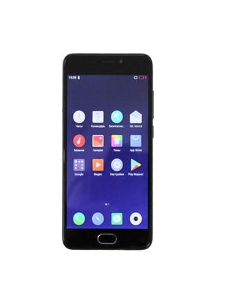 Смартфон Meizu M6 32GB