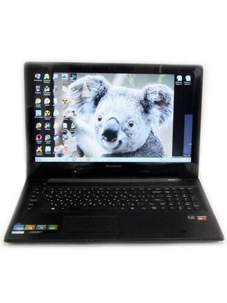 Ноутбук Asus K535SD