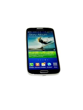 Телефон Samsung GT-I9500