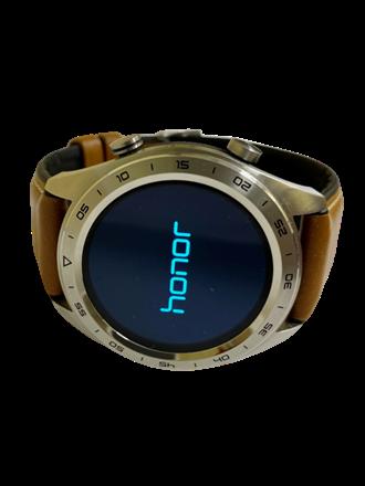 Умные часы HONOR Watch Magic 42mm
